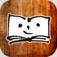 【ブクログ】持っている本を管理したり欲しい本を検索できるアプリ