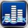【WhiteNoise】集中力が必要なビジネスマンのキラーアプリ!自然音を聴いてリラックス効果も。