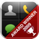 【Faces Visual Dialer】これは便利! 顔写真をダブルタップして電話・メールができるアプリ。