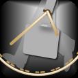 【iTask Timer】仕事のやる気がでない時に。作業をタイマーで時間制限制にしちゃおう!