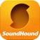 【Midomi SoundHound】鼻歌でも曲を検索。高い的中率で、高機能。
