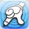 【FastFinga】進化し続ける手書きメモアプリ!手書きの良さを生かした様々な使い方が可能。