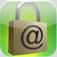 【Keeper】増え続けるIDやパスワードを暗号化し、安全に保存できるアプリ。無料!