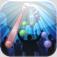 【Tap Studio Pro】新感覚の音ゲー!自分の好きな曲でゲームが出来る。