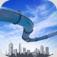 【Waterslide Extreme】エキサイティングなウォータースライダーゲーム。無料!