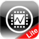 【Free Memory Lite】iPhone内部を簡単にお掃除。