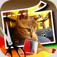【プリカメラ】まさにプリクラのような落書き感!撮った写真をデコレーションできるアプリ。