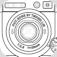 【PICT.Edge】写真を簡単に絵画風にできるアプリ。