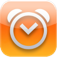 【Sleep Cycle alarm clock】睡眠のサイクルを計測して快適に目覚めさせてくれるアプリ