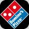 【Domino's App】現在地までピザを宅配してくれる、ドミノ・ピザのアプリ。無料。