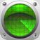 【Sonic Phone Finder】簡単設定!iPhoneの位置を検索してくれるアプリ。