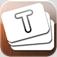 【TaskCard】付箋を貼る感覚で、瞬時にメモ!タスク管理もできるアプリ。