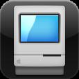 【Mactracker】Appleファンには必須!歴代のApple製品が一覧で見れるアプリ。