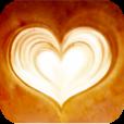【Marbling】写真をいじって楽しもう♪ 流体シミュレーション技術を生かした写真アニメーションアプリ。無料!