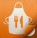 【レシピコレクション】料理好きな方にとってもオススメ!自分だけのレシピ集と料理日記が作成できるアプリ。