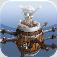 Corsair Roulette 3D Free