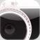 【Format126】簡単!エフェクトのかかり具合を確認しながら雰囲気の良い写真にできるアプリ。無料。