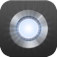 【LED Light for iPhone4 Free】iPhoneを懐中電灯代わりにできるアプリ。iPhone4専用。