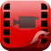 【Movie To Image】これは便利!好きな動画のワンシーンを簡単に静止画にできるアプリ。