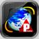 【Privacy Screen Web Browser】覗き見防止機能付きウェブブラウザ!人混みの中でも快適にネット閲覧できるアプリ。