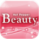 【ヘアサロン検索】ホットペッパーBeautyのアプリ登場!ヘアカタログ、サロン検索、クーポンも♪無料!