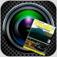 【雑誌カメラ】写真がお洒落な雑誌風に♪手軽に写真を雑誌の表紙っぽく加工できるアプリ。