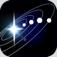 【Solar Walk】太陽系が身近に!綺麗すぎる3D宇宙空間を堪能しながら、身近な惑星について知れるアプリ。