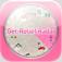 【安心レーダー】大切な人の居場所をいつでも知れる!登録したiPhone同士で位置を確認し合えるアプリ。無料。