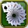 【PocketVegas】iPhoneで大富豪やソリティア、麻雀などのオンラインゲームが遊べる。無料!