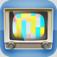 【Bangumi】今日は何のTVを見よう?iPhoneでTV番組表をチェック!無料!