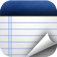 Touchwriter 1.2.1