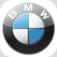 【Bavaria Haugesund】BMWファンや、車好きの方は必見。BMW車を眺めて楽しめるアプリ。