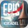 【Epic Citadel】超美麗な3Dグラフィックは必見!アンリアルエンジンを使用したゲームの技術デモアプリ。無料!