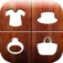 【マイ コーデ】洋服管理・コーディネートアプリの決定版♪持っている洋服を100%楽しもう!