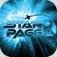 StarPagga 1.92