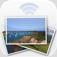 【WiFiPhoto】これは便利!iPhoneの写真をケーブルを使わずにPCで簡単に取り出せるアプリ。