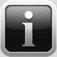 【Activity Monitor Touch】iPhoneの状態を確認できる便利なアプリ!容量、空きメモリ、バッテリー状況などが一目でわかる。