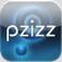 【pzizz sleep】不眠症の方必携! 寝る前にイヤホンで聞くことで深い眠りに誘導してくれるアプリ。