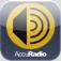 【accuradio】様々なジャンルの洋楽を無料で聴けるすごいラジオ!しかも曲をスキップできる!