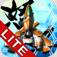 【怒首領蜂大復活LITE】伝説のシューティングゲーム iPhoneに大復活!怒首領蜂大復活の無料版!