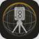 【Sfera 360°パノラマ写真】簡単パノラマ撮影♪音声や環境音も録音されて「生きた」写真が撮れる!