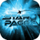 【StarPagga】最高のマルチ3D宇宙シューティングゲーム!友人対戦や協力戦で大白熱間違いなし!