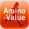 【Tweet Runners】ランニングライフを快適に。走った経路・ペース・消費カロリーなどを記録して共有できるアプリ。