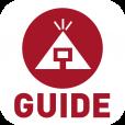【TV紹介の店舗検索-TeePee】メディア別検索が凄い!テレビや雑誌で紹介された話題のスポットが探せるアプリ。