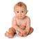 【Baby Monitor】すやすや眠っている赤ちゃんの側に置いておくだけ!赤ちゃんの起きた物音を察知し、設定した電話番号に通知してくれる便利アプリ!