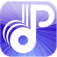 GroupsPlayer 1.0.0