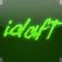 iDaft 2