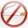 【禁煙ノート】禁煙をサポートしてくれるアプリ。得したタバコ代で欲しいものをゲットしよう。