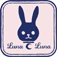 【ルナルナ Lite】全ての女性のための生理管理アプリ。使いやすさはピカイチです♪