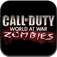 Call-of-Duty_-Zombies